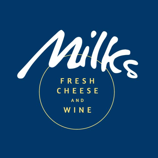 産地直送!名古屋・錦橋フレッシュチーズとワインの「Milks(ミルクス)」で出会う極上の新鮮チーズ - 12144949 432960990225258 7318662727477363724 n 620x620