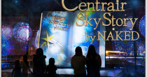 E-girlsのAmi、山口乃々華登場!「Centrair Sky Story ~マッピングイルミネーション~」点灯セレモニー12月5日(土)開催 - 19869f6980b572acf980ba8cb5ce3d5f 210x110