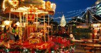 ヨーロッパ伝統のクリスマスマーケットを名古屋で楽しめる!「名古屋クリスマスマーケット2015」12月11日(金)から開催 - 23338a7efd96150bf332832b44f37680 210x110