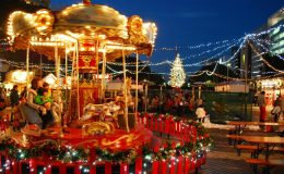 ヨーロッパ伝統のクリスマスマーケットを名古屋で楽しめる!「名古屋クリスマスマーケット2015」12月11日(金)から開催 - 23338a7efd96150bf332832b44f37680 260x160