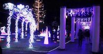 冬の名古屋観光に!デートにもクリスマスにも楽しめるイルミネーション5選 - 31d78edba78f0fc9f378e63949bd528a 210x110