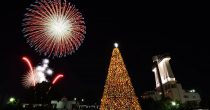 名古屋のクリスマス・イブに幻想的な花火が打ちあがる!12月24日開催「ISOGAI花火劇場 in 名古屋」 - 3d7c76f6d897d38dafa135df91864512 210x110