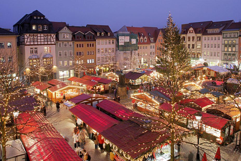 ヨーロッパ伝統のクリスマスマーケットを名古屋で楽しめる!「名古屋クリスマスマーケット2015」12月11日(金)から開催 - 55df8938573b262b5b34f8d5988c5ced 928x620