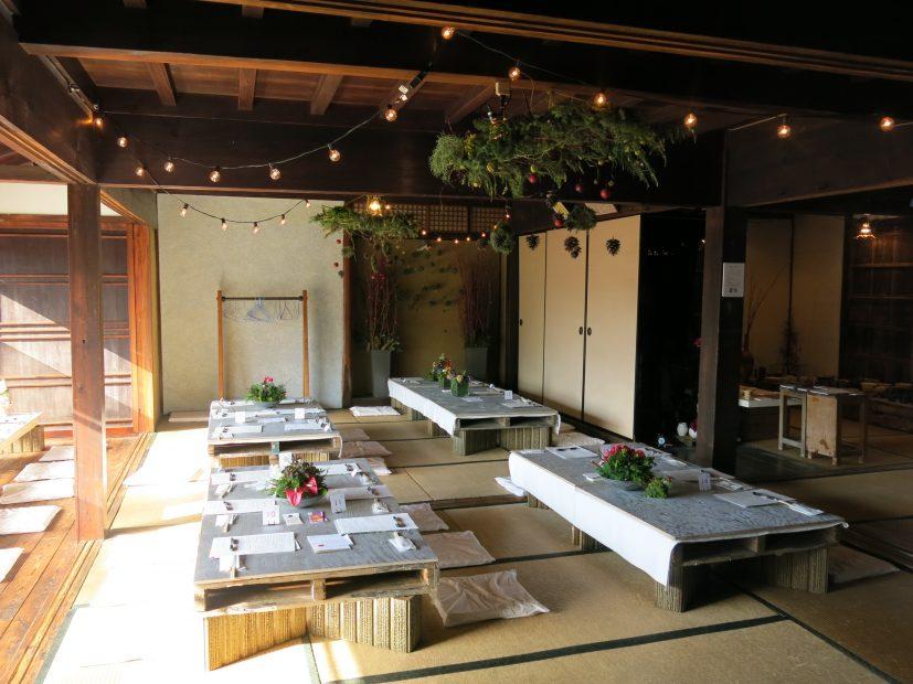 常滑の陶器と食で楽しむ非日常空間。「旅するパーラー陶の森」体験レポート - IMG 3542 827x620