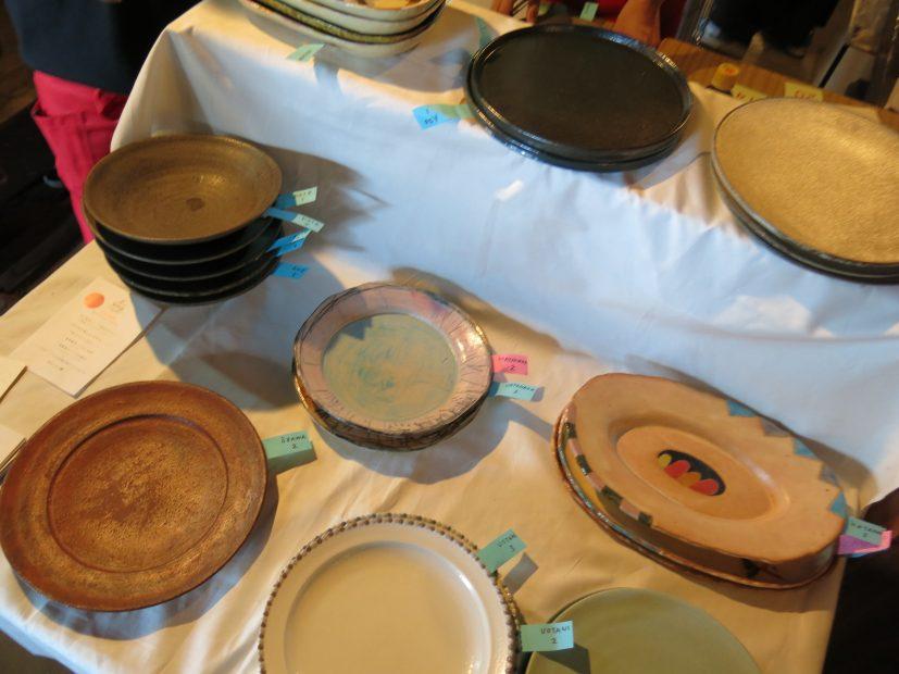 常滑の陶器と食で楽しむ非日常空間。「旅するパーラー陶の森」体験レポート - IMG 3550 827x620