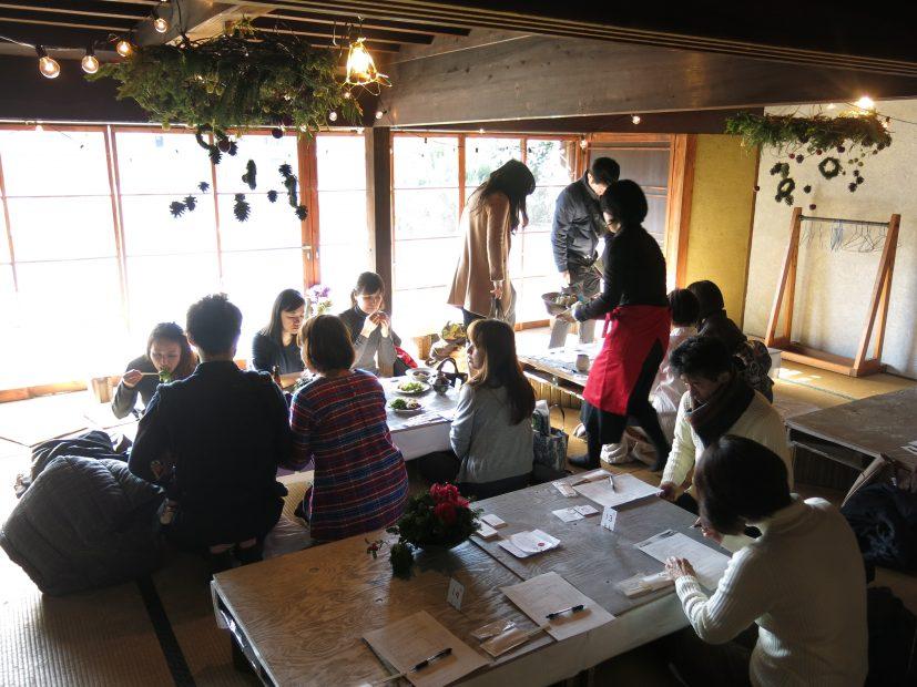 常滑の陶器と食で楽しむ非日常空間。「旅するパーラー陶の森」体験レポート - IMG 3561 827x620