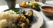 常滑の陶器と食で楽しむ非日常空間。「旅するパーラー陶の森」体験レポート - IMG 3564 210x110
