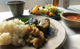 常滑の陶器と食で楽しむ非日常空間。「旅するパーラー陶の森」体験レポート - IMG 3564 260x160