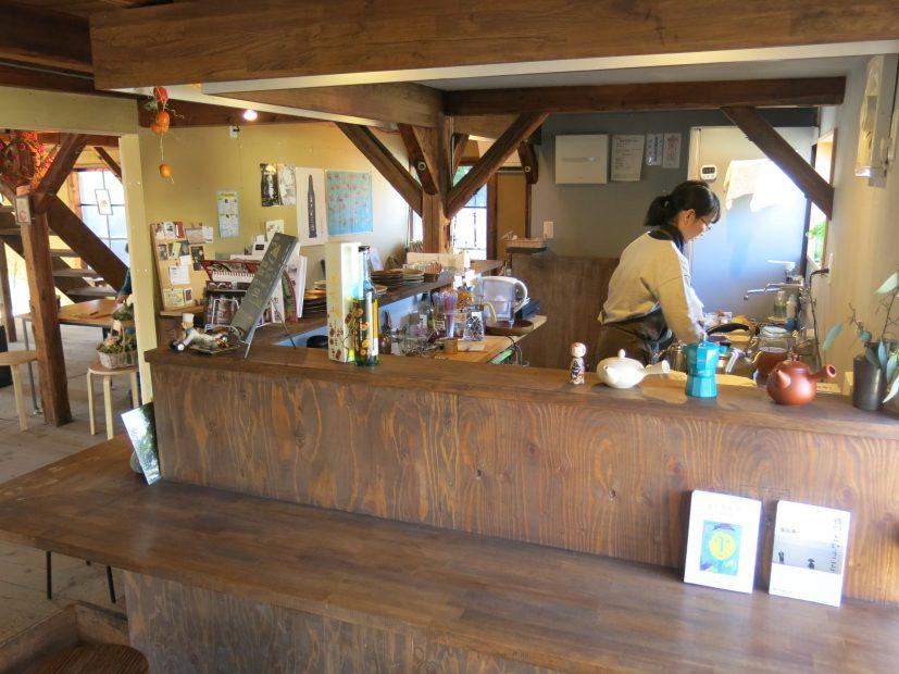 忙しい日常に落ち着きと新鮮な感覚を。常滑のカフェ「TUNEZUNE 常々」 - IMG 3580 827x620