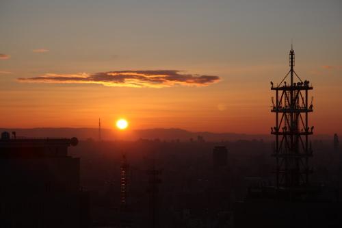 【2018年】愛知県/名古屋市内で初日の出が見れるおすすめスポット10選! - TV Hinode
