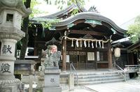 2016年の初詣はココに決まり!名古屋の「恋の三社めぐり」で恋愛祈願! - b34cf9b0af5ebb2d91513c158900f1ed 1 thumb 200xauto 25036
