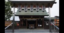 2016年の初詣はココに決まり!名古屋の「恋の三社めぐり」で恋愛祈願! - slide6 210x110