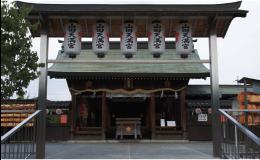 2016年の初詣はココに決まり!名古屋の「恋の三社めぐり」で恋愛祈願! - slide6 260x160