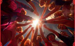 最高のエンターティメント!ポップサーカス in 岡崎 【2月14日まで開催】 - 12027576 804940619618663 3511642555720607123 n 260x160