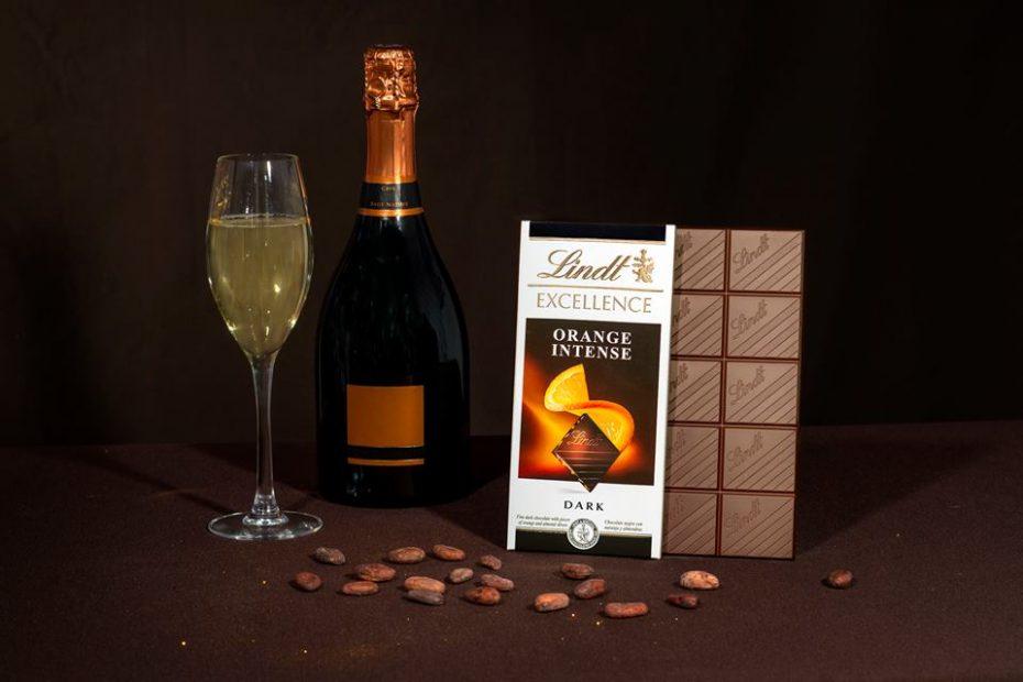 バレンタイン前に新作情報を要チェック!名古屋で買える世界の高級チョコレート6選 - 1f2983f1d2c0fa03fdcfcc2eb9b4d2aa 930x620