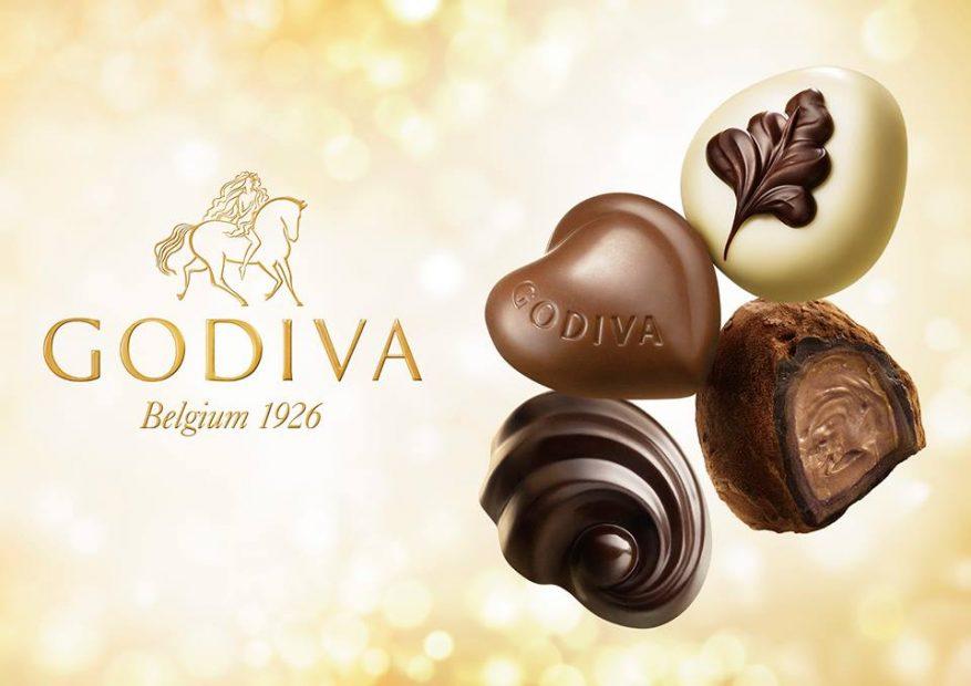 バレンタイン前に新作情報を要チェック!名古屋で買える世界の高級チョコレート6選 - 402e0c90da0bea83a3d56bf57fb4eb74 877x620