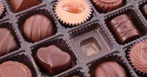 バレンタイン前に新作情報を要チェック!名古屋で買える世界の高級チョコレート6選 - 5061f4577eeb25019c35bcd1e7d62989 210x110