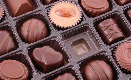 バレンタイン前に新作情報を要チェック!名古屋で買える世界の高級チョコレート6選 - 5061f4577eeb25019c35bcd1e7d62989 260x160