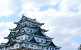 尾張を守る尾張四観音で名古屋の歴史を感じよう! - 6b793a8583f00e4d0d4ca1abf17eefd0 m 260x160