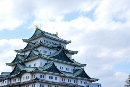 尾張を守る尾張四観音で名古屋の歴史を感じよう!