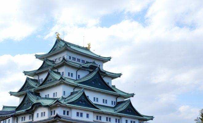 尾張を守る尾張四観音で名古屋の歴史を感じよう! - 6b793a8583f00e4d0d4ca1abf17eefd0 m 660x400