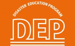みなとまちの防災を考える!「DEP minato」が1月30日、31日に開催 - DEP 260x160