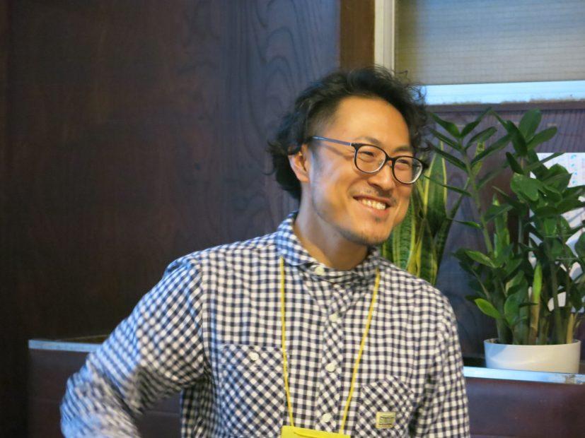 名古屋を盛り上げるキープレイヤーが結集!「Rなシンネンカイ」イベントレポート - IMG 3740 827x620