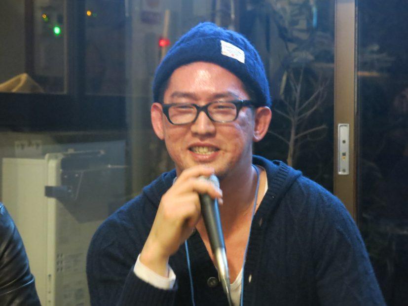 名古屋を盛り上げるキープレイヤーが結集!「Rなシンネンカイ」イベントレポート - IMG 3769 1 827x620