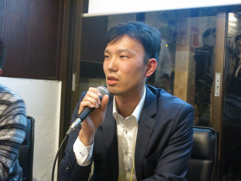 名古屋を盛り上げるキープレイヤーが結集!「Rなシンネンカイ」イベントレポート - IMG 3835 827x620