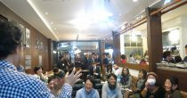 名古屋を盛り上げるキープレイヤーが結集!「Rなシンネンカイ」イベントレポート - IMG 3843 210x110