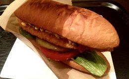 本格フレンチをテイクアウト!新栄「shapes」の本格的なサンドイッチ - IMG 6716 260x160