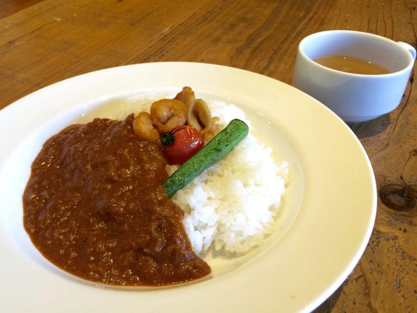 名古屋でまったりしたいなら!伏見の街中でくつろげる「ロイヤルガーデンカフェ」 - IMG 7102 827x620