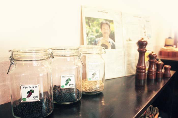 木のぬくもりを感じられるマーケット!一宮市「木暮らし市場」1月24日開催 - kuratapepperimage