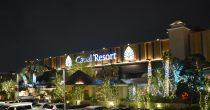 【中川区】名古屋最大級のリラクゼーションスポット「キャナル・リゾート」 - main event1510 1 210x110