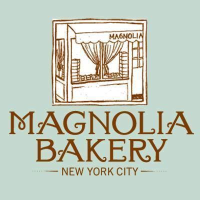 噂のカップケーキ「マグノリアベーカリー」が名古屋タカシマヤに期間限定オープン! - 10153715 273056202866167 6374803168262475185 n