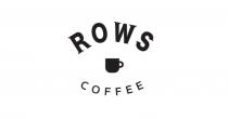 国際センター駅から徒歩5分!コーヒースタンド「ROWS COFFEE」 - 12508822 964770340262940 6696879437073262001 n 210x110
