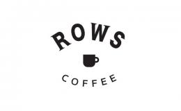 国際センター駅から徒歩5分!コーヒースタンド「ROWS COFFEE」 - 12508822 964770340262940 6696879437073262001 n 260x160