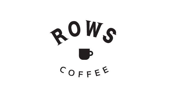 国際センター駅から徒歩5分!コーヒースタンド「ROWS COFFEE」 - 12508822 964770340262940 6696879437073262001 n 660x384