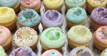 噂のカップケーキ「マグノリアベーカリー」が名古屋タカシマヤに期間限定オープン! - 2be10a68b7db273d573b60e3b09d4570 210x110