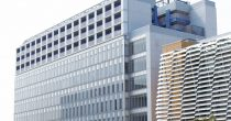 IAMAS 2016 第14期生修了研究発表会・プロジェクト研究発表会 - IAMAS building 210x110