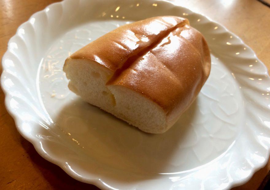 元祖名古屋めし?!懐かしの「とんスパ」を復活させた名古屋港の喫茶店「FAT」 - IMG 7271 880x620