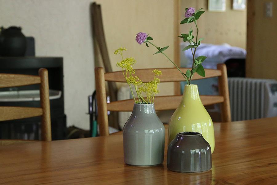 春アイテムを先取り!北欧雑貨「KOZLIFE」が名古屋高島屋に期間限定オープン - botanicamini 02