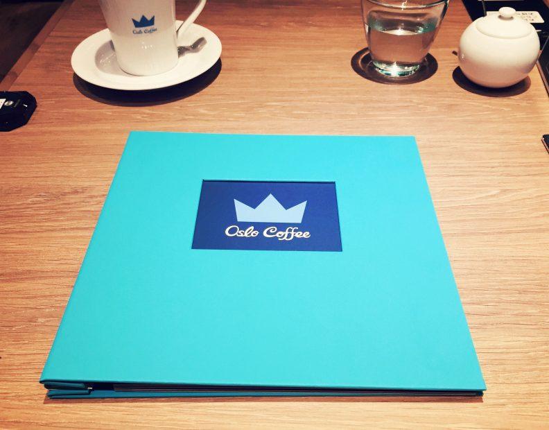 スタイリッシュモダンな北欧の魅力。「Oslo Coffee」栄セントラルパーク - image 11 792x620