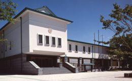 名刀四振が勢揃い!今年のゴールデンウィークは徳川美術館へ行こう - image 4 thumbnail 260x160