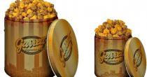 ギャレット ポップコーン ショップスから限定缶「NAGOYA Gold缶」登場 - 1 1 210x110