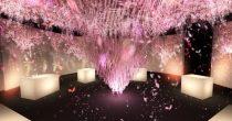 満開の桜アートで花見を楽しもう!「SAKURA TOWER by NAKED」 - 1 2 210x110