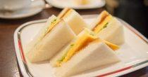 名駅でモーニングと名古屋ならではのサンドイッチを堪能!「コンパル メイチカ店」 - 2 2 210x110