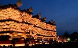 夜車山に心奪われる日本のお祭り「犬山祭」が4月2日(土)3日(日)に開催 - C8C0222 520x346 520x346 260x160