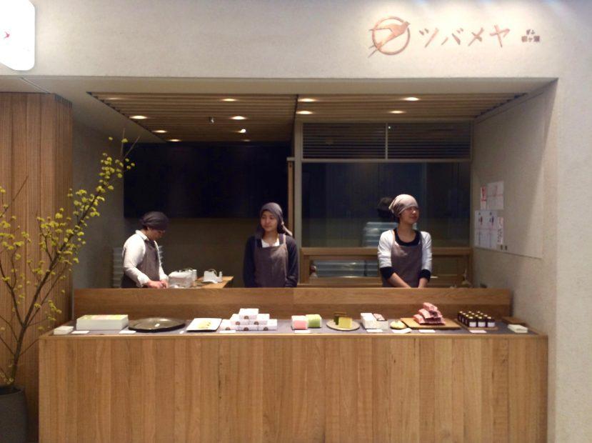 名駅で今注目の「大名古屋ビルヂング」のおすすめレストラン&ショップ - IMG 7577 2 829x620