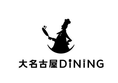 名駅で今注目の「大名古屋ビルヂング」のおすすめレストラン&ショップ - c2c12ad56f67dad62c678f04bc2c7eee